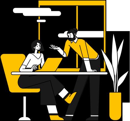 https://www.zetamatrix.com/wp-content/uploads/2020/08/image_illustrations_03.png