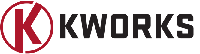 https://www.zetamatrix.com/wp-content/uploads/2021/04/kworks.png