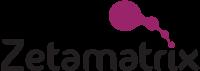 zetametrix