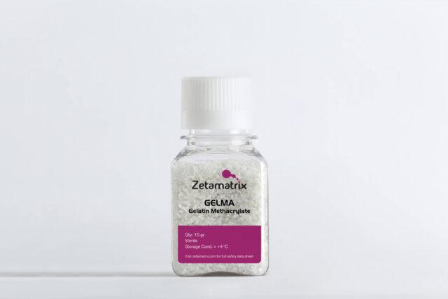 https://www.zetamatrix.com/wp-content/uploads/2021/05/gelma-1-640x427.jpeg